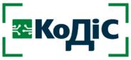 kodis.com.ua